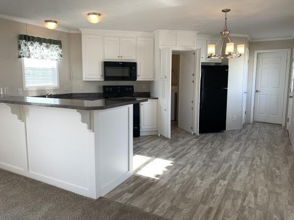 2018 Skyline Mobile Home For Sale