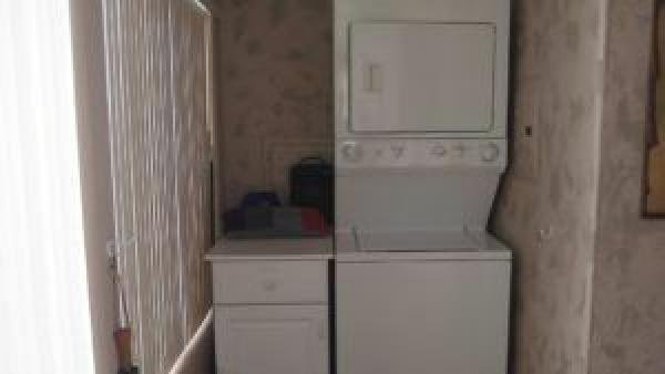 2000 CAVCO Mobile Home For Sale