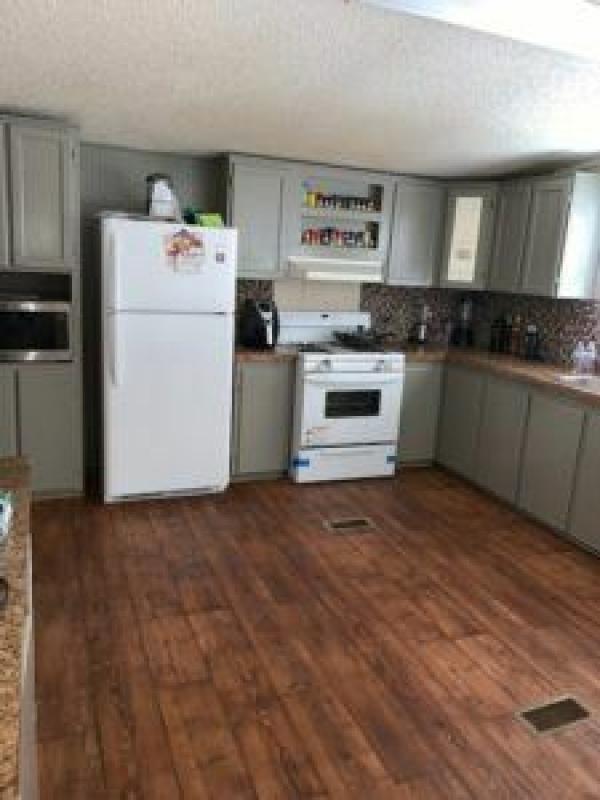 Mobile Home at 945 HORIZON PARKWAY, Buford, GA