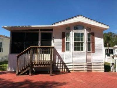 Mobile Home at 7125 Fruitville Rd. 1847 Sarasota, FL 34240