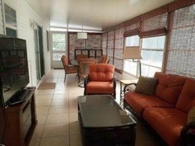 7125 Fruitville Rd. 1847 Sarasota, FL 34240