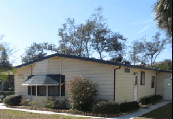 Mobile Home at 1335 Calle Del Sol Cir., Port Orange, FL