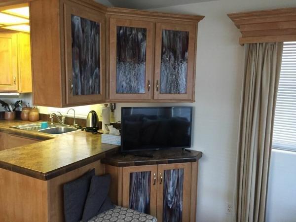 2008 CAVCO Mobile Home For Sale