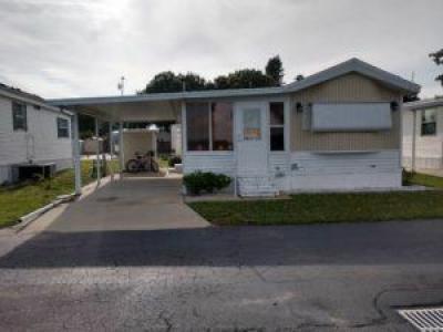 Mobile Home at 6633 53rd Avenue East D78 Bradenton, FL 34203