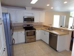 Photo 3 of 17 of home located at 2801 NW 62nd Ave.  Lot 415 Margate, FL 33063