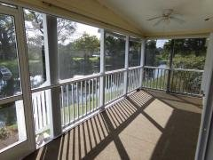 Photo 2 of 17 of home located at 2801 NW 62nd Ave.  Lot 415 Margate, FL 33063