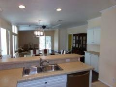 Photo 5 of 17 of home located at 2801 NW 62nd Ave.  Lot 415 Margate, FL 33063