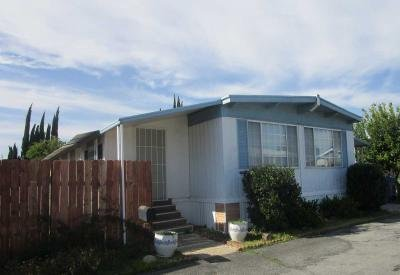 Mobile Home at 8800 Eton Avenue # 6 Canoga Park, CA 91304