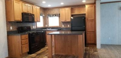 Mobile Home at 5232 Roseberry Drive Doylestown, PA 18902