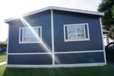 Mobile Home at 2851 S LA CADENA DR SPC 71 Colton, CA 92324