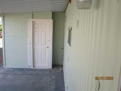 9421 E Main ST #152 Mesa, AZ 85213