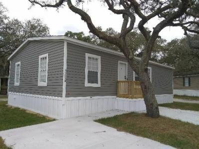 Mobile Home at 9707-D Linda Place Tampa, FL 33610