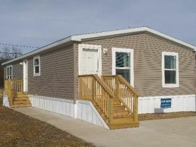 Mobile Home at 1073 Dogwood St Laurys Station, PA