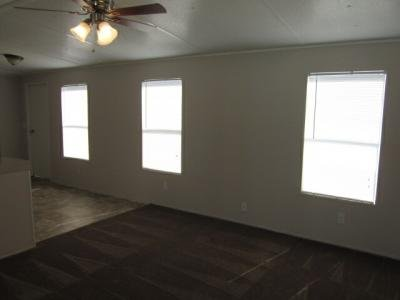 Mobile Home at 13979 Skyfrost Drive #235 Dallas, TX