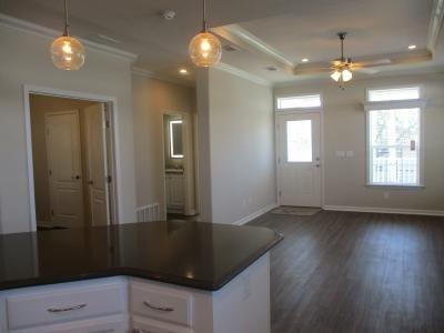 5934 Halifax Place Lot 415 Sarasota, FL 34233