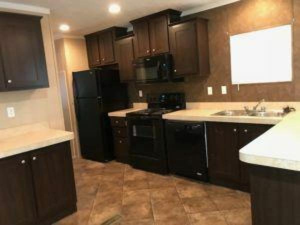 Mobile Home at 7024 Evergreen Way, Buford, GA