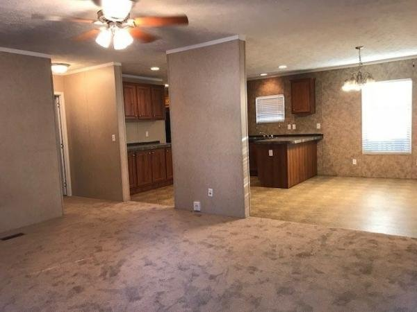 Mobile Home at 4646 Whispering Pines, Buford, GA