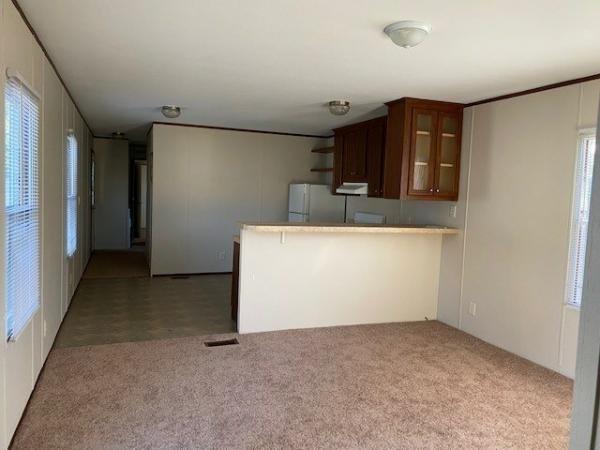 Mobile Home at 5859 Freeton Dr., Kentwood, MI