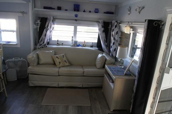 1980 FRAN Mobile Home For Sale