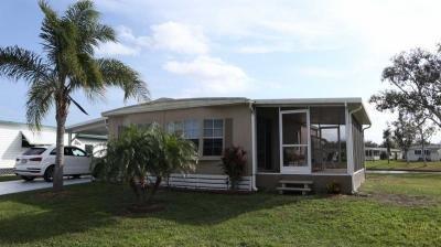 17 Guadalupe Port Saint Lucie, FL 34952