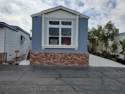 Mobile Home at 13972 E Francisquito Ave Baldwin Park, CA 91706