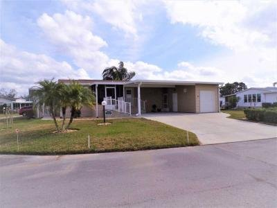 Mobile Home at 1675 Schalamar Creek Dr. 704 Lakeland, FL 33801