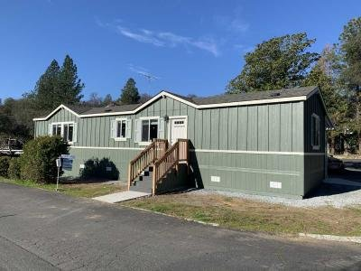 Mobile Home at 6101 Edie Ct  Newcastle, CA 95658