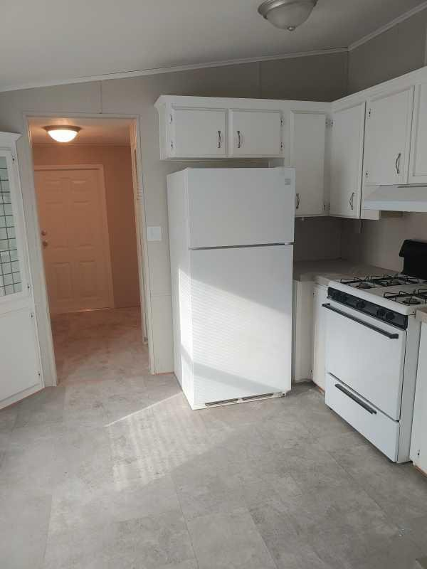 Mobile Home at 1001 Mayflower Road #239, South Bend, IN