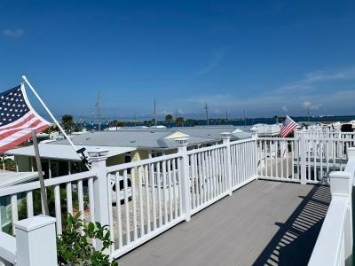 119 Ne Bay Dr Jensen Beach, FL 34957