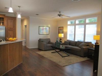 5271 Camelot Drive East Lot 047 Sarasota, FL 34233
