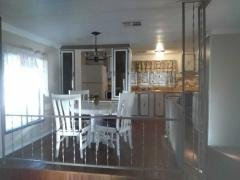 Photo 1 of 7 of home located at 6942 W. Olive Ave # 102 Peoria, AZ 85345