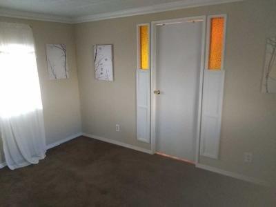 6942 W. Olive Ave # 102 Peoria, AZ 85345