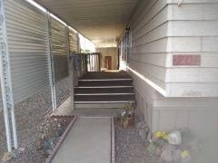 Photo 5 of 7 of home located at 6942 W. Olive Ave # 102 Peoria, AZ 85345