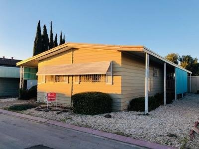Mobile Home at 3321, Elite Dr Sacramento, CA 95823