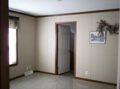 Master Bedroom (Example)