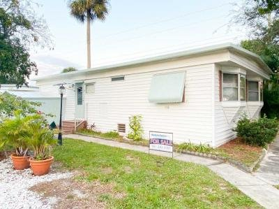 Mobile Home at 108 PGA Blvd Palm Beach Gardens, FL 33410