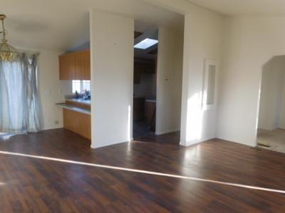 600 Lone Cedar Sun Valley, NV 89433