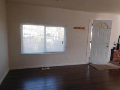 Mobile Home at 20 Elizabeth Reno, NV 89506