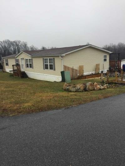 Mobile Home at 301 Elk Circle Honey Brook, PA