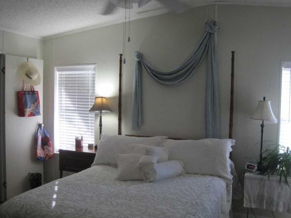 Photo 1 of 2 of home located at 1734 SE Plumbob Way Crystal River, FL 34429