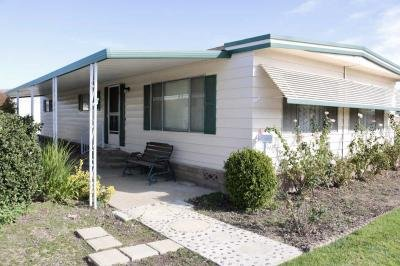 Mobile Home at 16758 Lake Knoll Yorba Linda, CA 92886