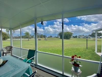 Mobile Home at 1333 S 33rd Ave Hollywood, FL 33021