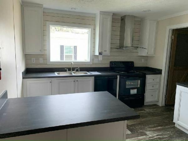 2019 Clayton - Waycross GA Mobile Home For Sale