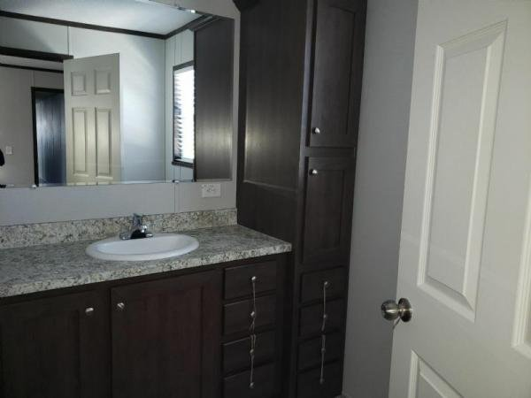 Mobile Home at 2760 Robertson Road #65, Casper, WY