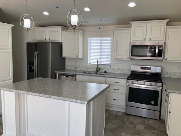 Mobile Home at 9431 E Coralbell Ave #80 , Mesa, AZ