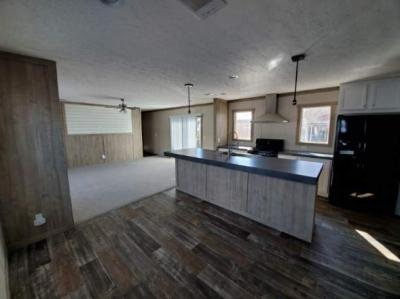 Mobile Home at 1095 Western Dr 156C Colorado Springs, CO 80915