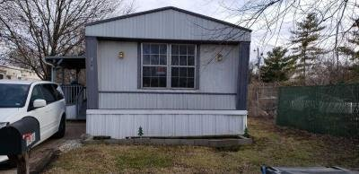 Mobile Home at 1408 Lorenzo Ct Saint Charles, MO 63301