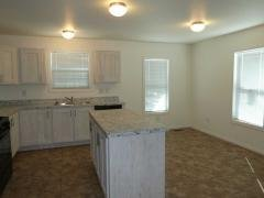 Photo 3 of 13 of home located at 3751 S Nellis Blvd Las Vegas, NV 89121