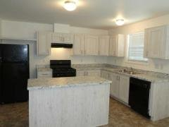 Photo 4 of 13 of home located at 3751 S Nellis Blvd Las Vegas, NV 89121