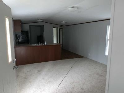 15455 Ronald Reagan Hwy, Lot 2 Covington, LA 70433